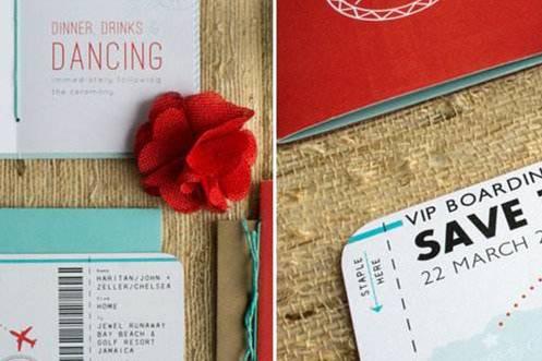 邀请函颜色禁忌,设计邀请函的几条经验