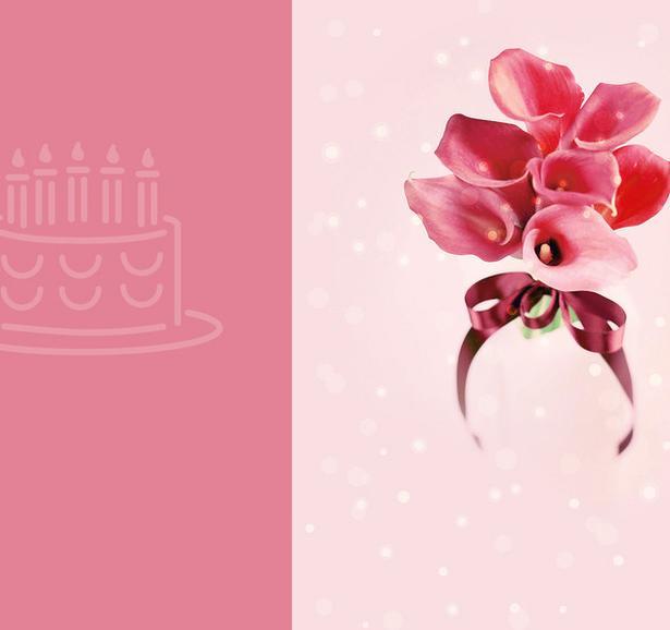 怎么创建自己的生日邀请函?生日邀请函怎么写?