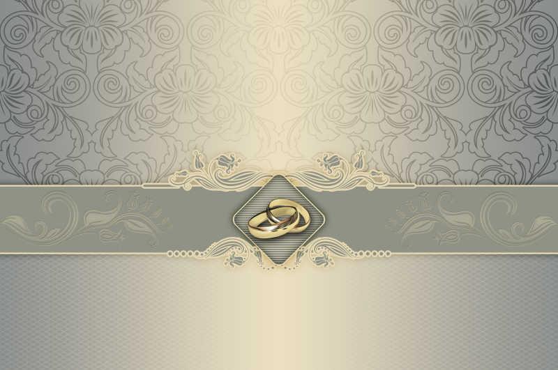 结婚电子请柬制作模板是怎样?如何制作结婚电子请柬?