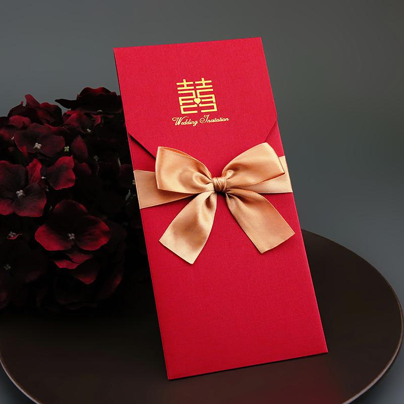 婚礼电子请柬文字是怎么写的呢?婚礼请柬的格式是什么呢?