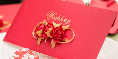 结婚红包祝福语朴素怎么写?结婚红包祝福语作用是什么