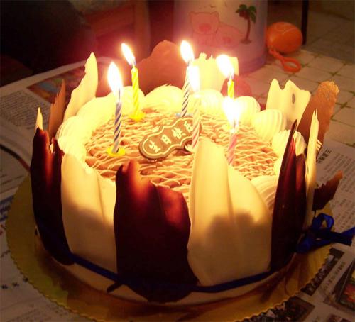 祝老总生日祝福语有哪些?祝老总生日祝福重要性
