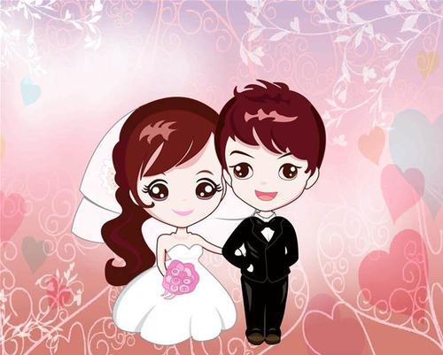 婚礼祝福词简短大气 简短大气的婚礼祝福词有哪些