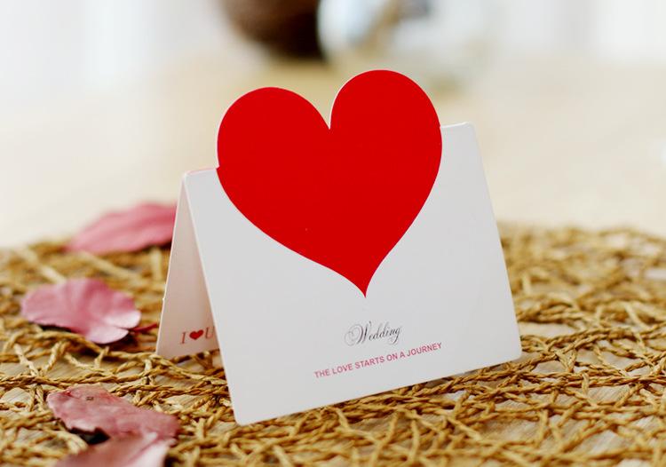 婚礼祝福语美句有哪些?哪里美句更全