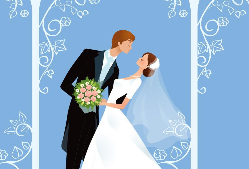 婚礼电子请柬制作app 婚礼电子请柬书写的好处