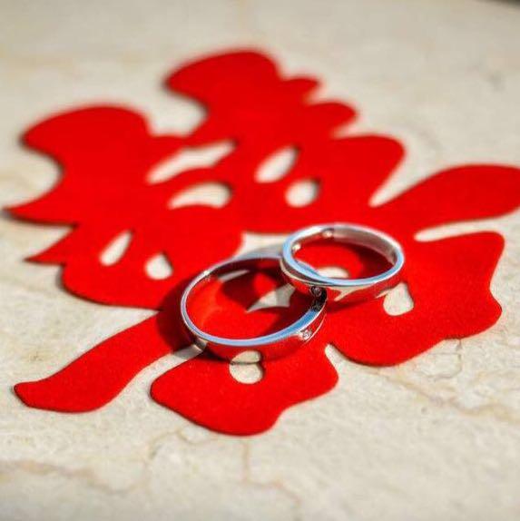 微信结婚请帖怎么写?要包含哪些?