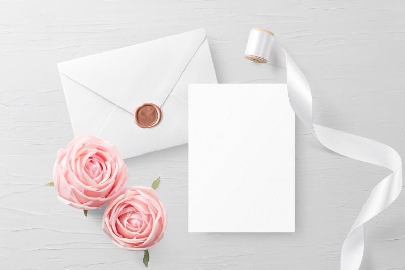 邀请卡制作需要做什么准备 完美的邀请卡必备要素有哪些